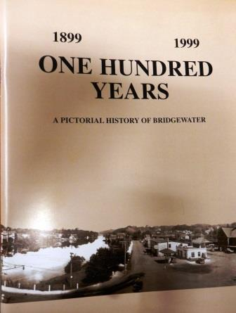 Bridgewater 100 Years