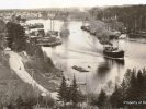 85.34.55 dbp283 ss bridgewater on lahave c1890