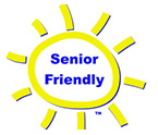 senior-friendy logo